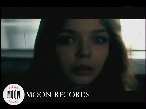 Алина Гросу - Прости меня, моя любовь