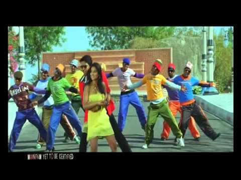 Kevvu-Keka-Movie-Song-Trailer-1