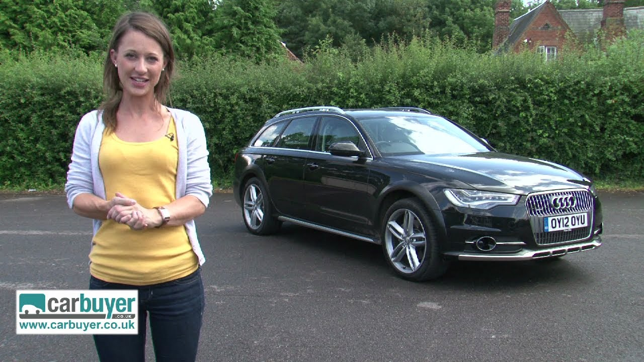 2008 audi a6 owners manual