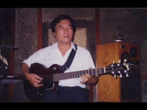 Vọng Kim lang - Vọng Cổ