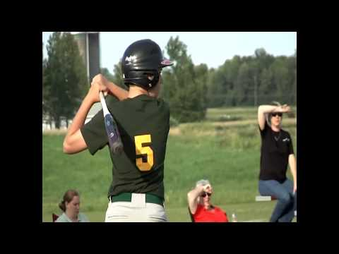 Mooers - Ellenburg Pony BB 7-7-11