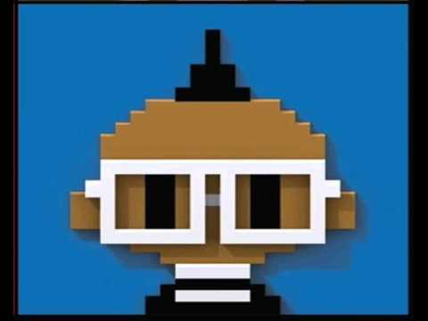 Someday Black Eyed Peas