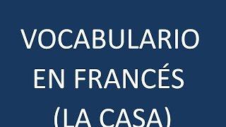 Curso de Francés. Parte 41