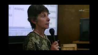 Educación para la salud - Antropología filosófica 3(09-04-13)