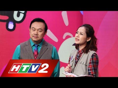 Trailer Tài tiếu tuyệt (mùa 6) - tập 15 - HTV2