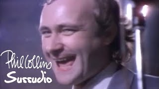 Sussudio – Phil Collins