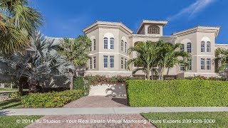 Naples Real Estate | Olde Naples Homes | 239-228-9300 | Luxury | Tours | Photography | 0410