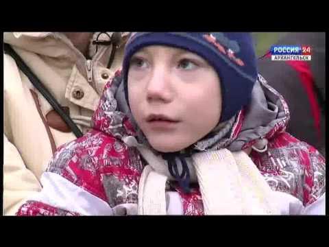 """""""Доброте ТВ"""" от 22 февраля"""