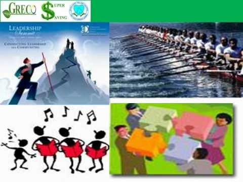 Hệ thống quản lý chất lượng và ISO 9001:2008 -yeumoitruong.vn yeumoitruong.vn