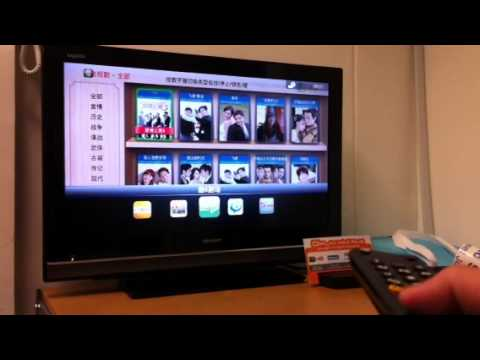 Asus O Play Mini Прошивка 1.17 Скачать