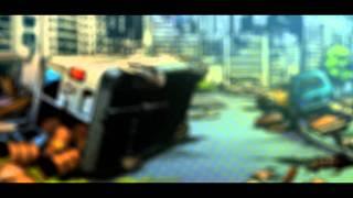 Официальный трейлер / Полный Пи / Видео, ролики, трейлеры, гайды