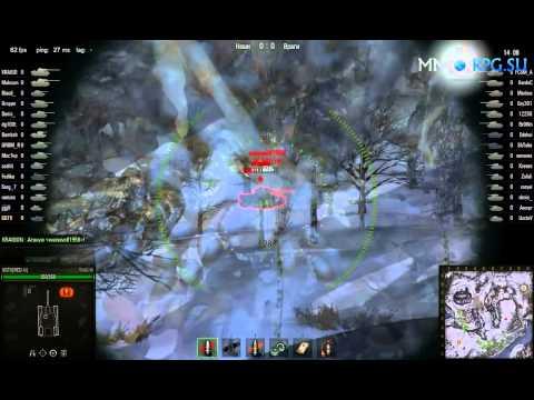 Видео-руководство - Часть 3: Маленькие хитрости большой игры