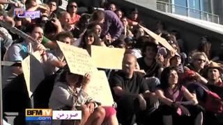 شوف أخبار الظهيرة-13-01-2013 | خبر اليوم