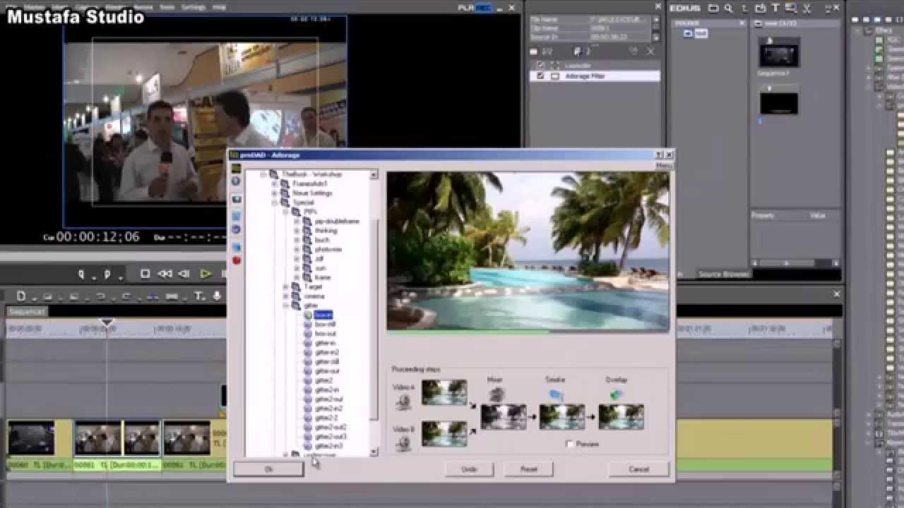 Prodad Vitascene For Mac Free Download Torrent