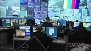 911 Call-takers