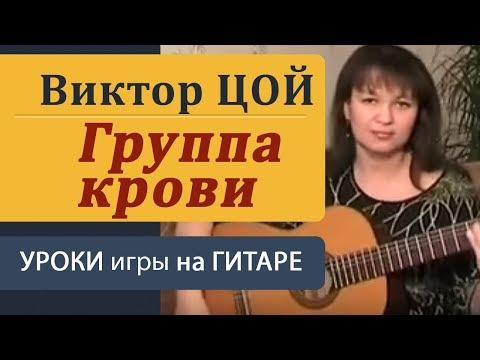видеоурок алны кравченко