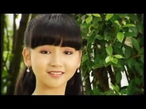 Giấc mơ Thần tiên (MV) - Lê Đoàn Phương Anh