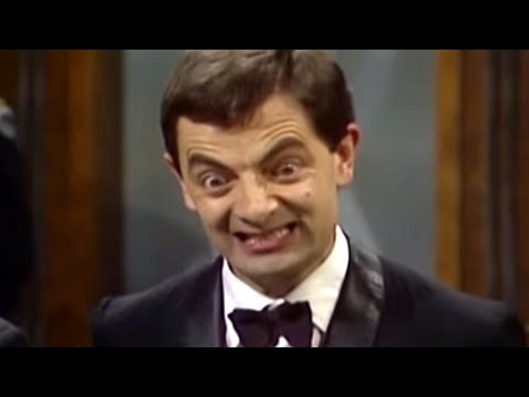 The Return of Mr Bean | Full Episode