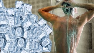 Bromas pesadas en la ducha