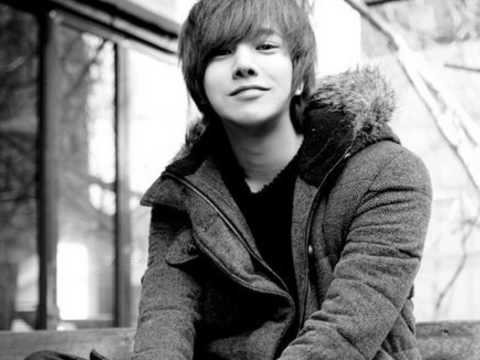 Introducing Lee Chi Hoon - The Cutest Ulzzang in Korea