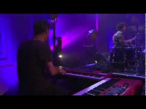 Stereophonics Dakota (BBC Radio 2 In Concert 22/08/2013)