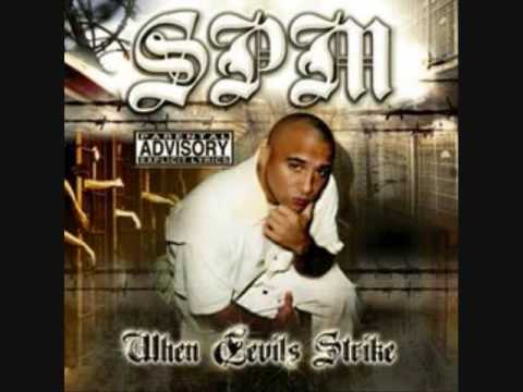 Free Mp3 Download Spm