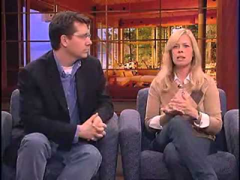 Should dating couples do devotions together