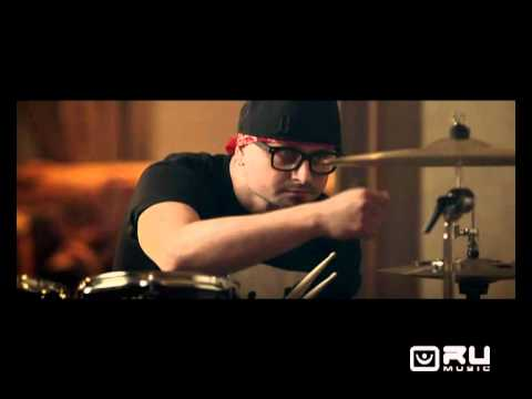 Бумбокс feat. Pianoboy - Этажи