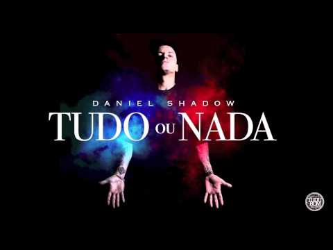 Daniel Shadow - O Preço pt Luccas Carlos (prod Terror dos Beats e WC Beats)