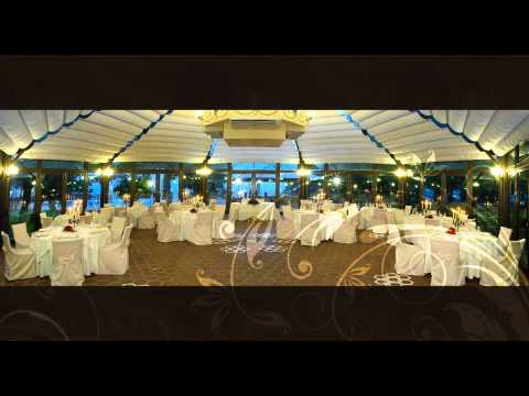 Airone Banqueting Hotel Spot