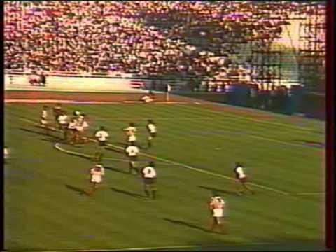 02–10–1988 Ολυμπιακός - ΠΑΟΚ 0–1