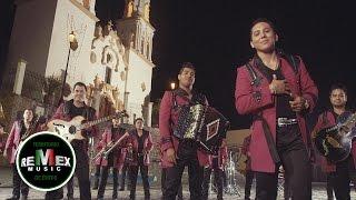 Broche de oro Edwin Luna Y La Trakalosa De Monterrey