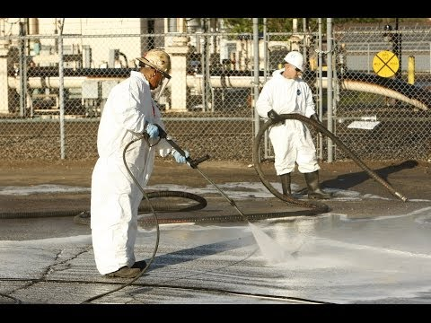 Atwater Village oil spill area to reopen Friday morning, officials say