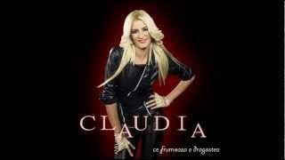 Claudia Doare Sau Nu 2012