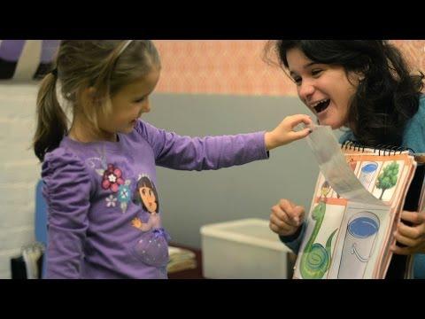 How Do Children Learn Moral Behavior?