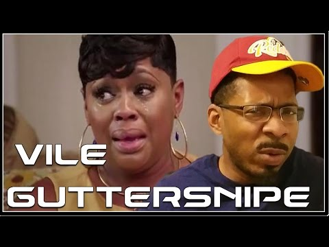 Let's Talk About Neffe And Shelby Pt.2 | Iyanla Fix My Life Review