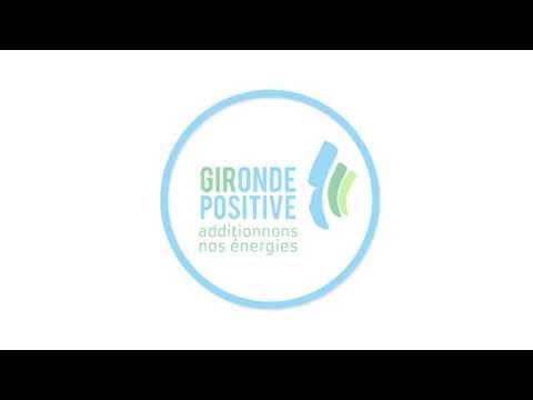 Gironde Positive : élections départementales 2015