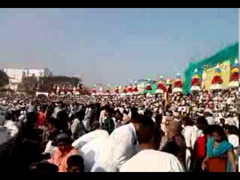 Vishwa Kannada Sammelana 2011 Video Vishwa Kannada Sammelana Dist