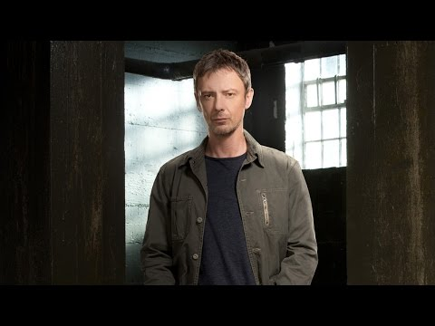 BBC Intruders Trailer,