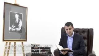 """""""Читаем Солженицына"""". """"Красное колесо"""" - тома 4 - 6"""