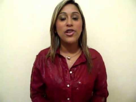 SUZANNA SANTOS EX. VOCALISTA DO FORRÓ CAVALO DE PAU - DIA 07 DE JUNHO - NA QUADRANGULAR DE ATALAIA