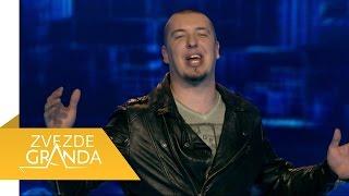 Amar Gile - Prekasno - ZG Specijal 18 - (TV Prva 29.01.2017.)