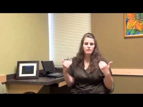 Dermatological Examination - Medi-Vision Films 14 - YouTube