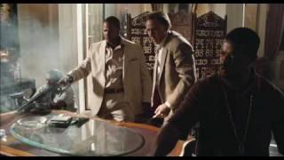 Zły porucznik / Bad Lieutenant: Port of Call New Orleans (2009) trailer