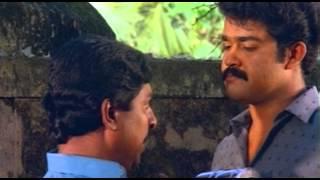 Nadodikattu Malayalam Movie Comedy Scene Mohanlal