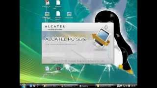Descargar El Sofware O Driver Para Celulares Alcatel