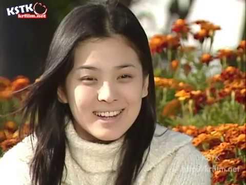 Trái Tim Mùa Thu - Autumn in my heart- Tập 16-end -Tập cuối