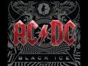 ACDC black ice - stormy may day