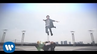 TOUCH「START TO FLY」
