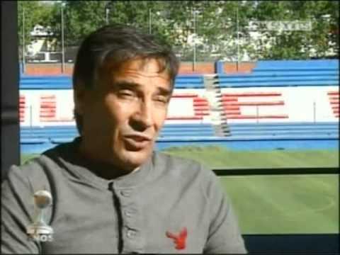 Copa Libertadores 1980 - Fox Sports